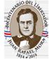 Bicentenario del Libertador | Juan Rafael Mora Porras | 1814-2014