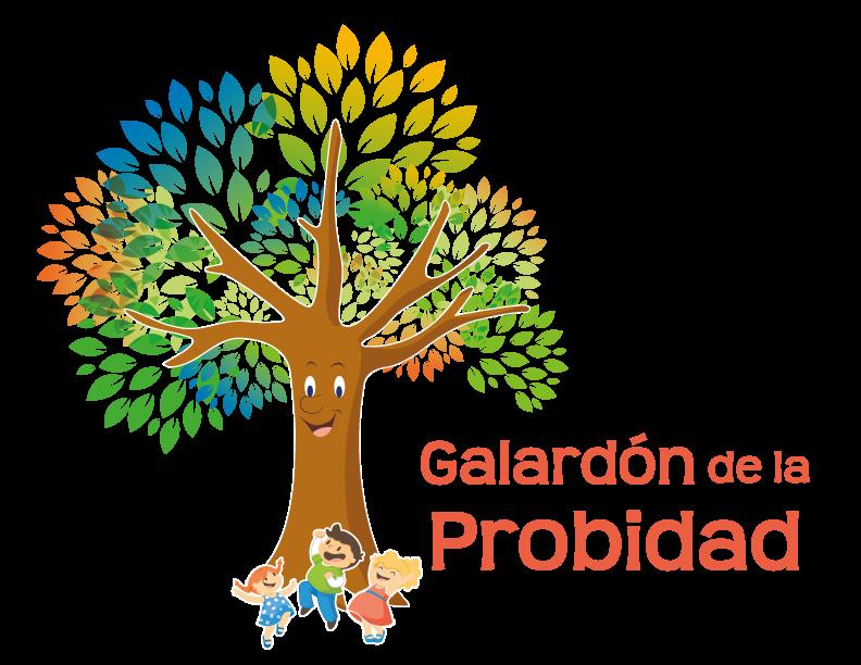 """Proyecto escolar """"Galardón de la Probidad"""""""