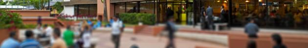 Debilidades en controles a universidades privadas por parte de CONESUP