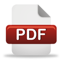 Descargar el Anteproyecto de Presupuesto Ordinario 2021 en formato PDF